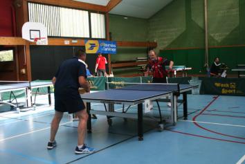 tournoi teilleul 2015.PNG